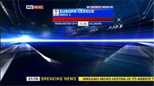 sky-news-news-sport-weather-12-01-21-10-09