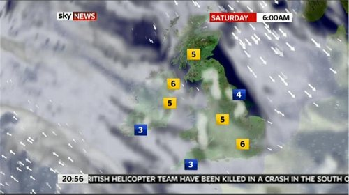 sky-news-news-sport-weather-12-10-20-56-08
