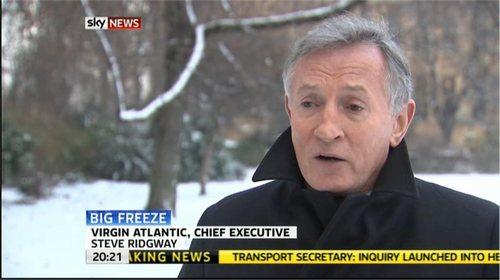 sky-news-news-sport-weather-12-20-20-21-16