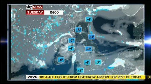 sky-news-news-sport-weather-12-20-20-27-02