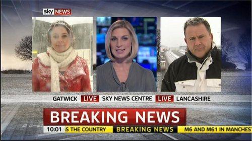 sky-news-saturday-live-12-18-10-01-25