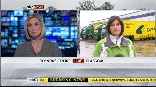 sky-news-saturday-live-12-18-11-06-21