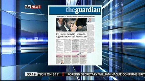 sky-news-sky-midnight-news-12-03-00-19-50