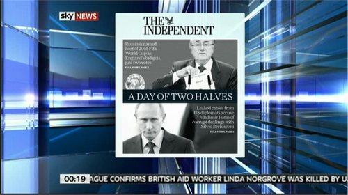 sky-news-sky-midnight-news-12-03-00-19-55
