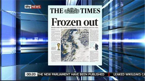 sky-news-sky-midnight-news-12-03-00-20-14