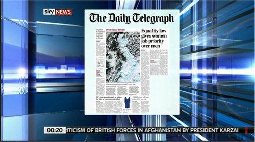 sky-news-sky-midnight-news-12-03-00-20-24