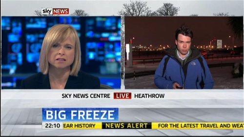 sky-news-sky-news-at-ten-with-anna-botting-12-20-22-10-47