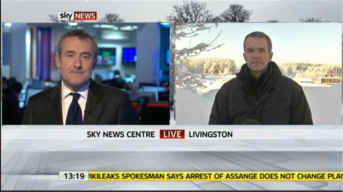 sky-news-the-live-desk-with-colin-brazier-12-07-13-19-28