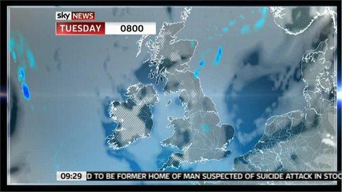 sky-news-the-live-desk-with-colin-brazier-12-13-09-28-47