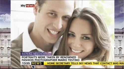 sky-news-weekend-lunchtime-12-12-13-54-48