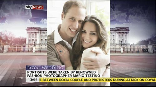 sky-news-weekend-lunchtime-12-12-13-54-56
