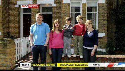 uk10-sky-news-election-night-promo-45489