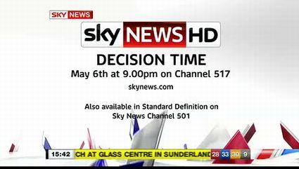 uk10-sky-news-election-night-promo-45491