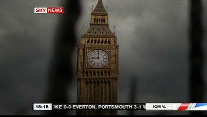 uk10-sky-news-election-night-promo-45493