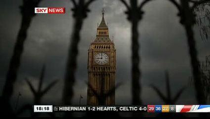 uk10-sky-news-election-night-promo-45497