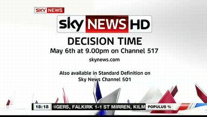 uk10-sky-news-election-night-promo-45499