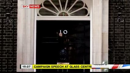 uk10-sky-news-election-night-promo-45501