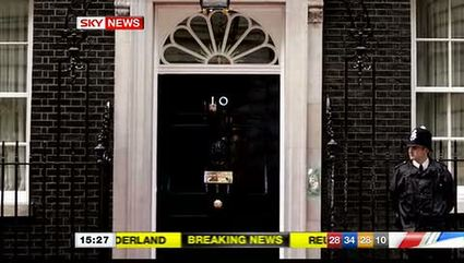 uk10-sky-news-election-night-promo-45503