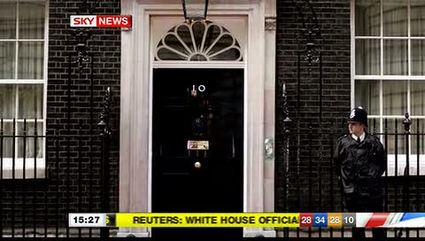 uk10-sky-news-election-night-promo-45505