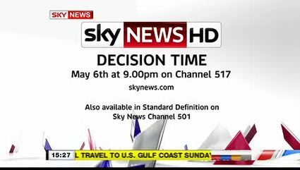 uk10-sky-news-election-night-promo-45507