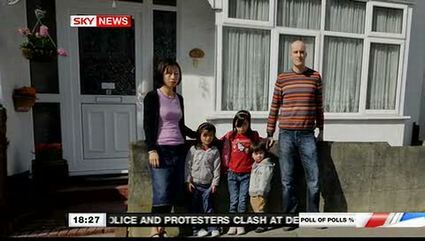 uk10-sky-news-election-night-promo-45513