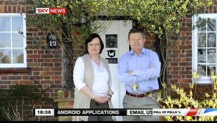 uk10-sky-news-election-night-promo-45517