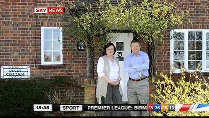 uk10-sky-news-election-night-promo-45519