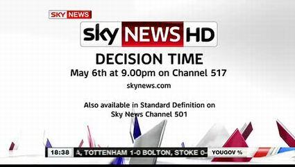 uk10-sky-news-election-night-promo-45523