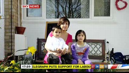uk10-sky-news-election-night-promo-45527