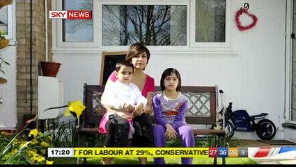 uk10-sky-news-election-night-promo-45529