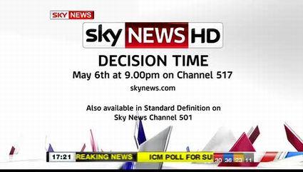 uk10-sky-news-election-night-promo-45531