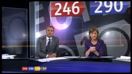hung-itv-news-friday (2)