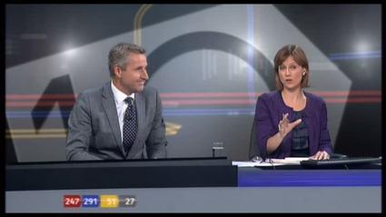 hung-itv-news-friday (26)