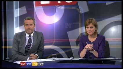 hung-itv-news-friday (3)