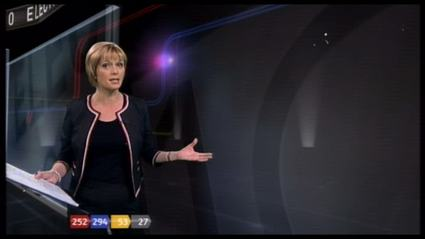 hung-itv-news-friday (46)