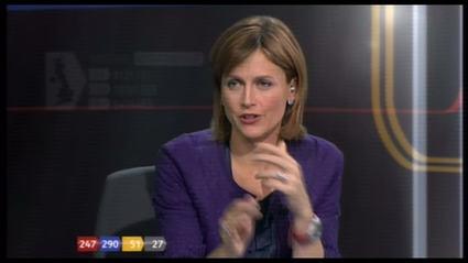 hung-itv-news-friday (7)