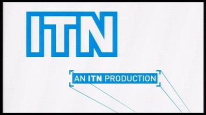 hung-itv-news-friday (86)