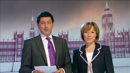 hungover-bbc-news-friday-sunday-47854