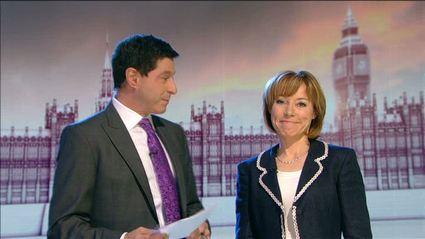 hungover-bbc-news-friday-sunday-47855