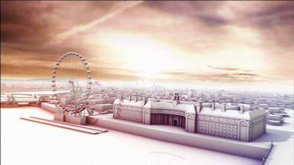 hungover-bbc-news-friday-sunday-47857