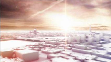 hungover-bbc-news-friday-sunday-47859