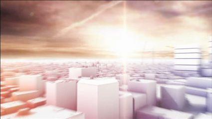 hungover-bbc-news-friday-sunday-47860