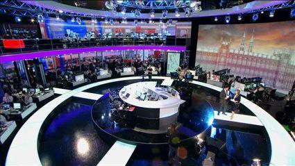 hungover-bbc-news-friday-sunday-47866