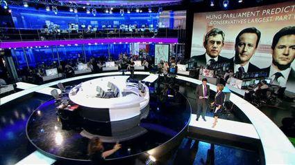hungover-bbc-news-friday-sunday-47867