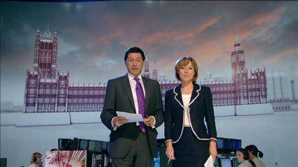 hungover-bbc-news-friday-sunday-47868