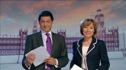 hungover-bbc-news-friday-sunday-47869