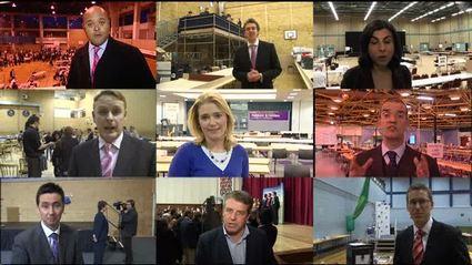 hungover-bbc-news-friday-sunday-47871