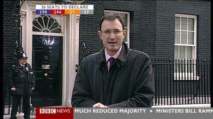 hungover-bbc-news-friday-sunday-47872