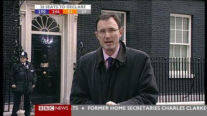 hungover-bbc-news-friday-sunday-47873