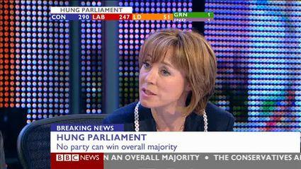 hungover-bbc-news-friday-sunday-47874